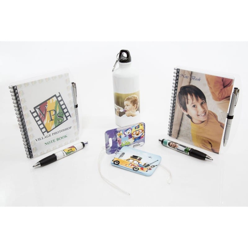Personalised Gift Items